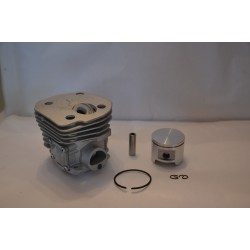 Cylinder kompletny HUSQVARNA 346 XP/ 351 /353 Nicasil