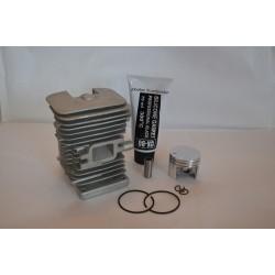 Cylinder kompletny STIHL 018