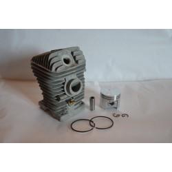 Cylinder kompletny STIHL MS 230 / STIHL 023