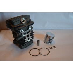 Cylinder kompletny STIHL MS 171 / MS 181 / MS 211