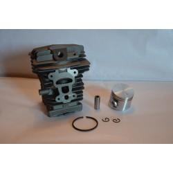 Cylinder Kompletny Oryginalny HUSQVARNA  357 XP