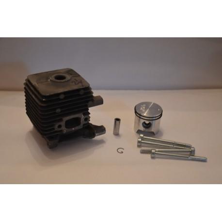Cylinder kompletny STIHL FS 38 / FS 45 / FS 46 / FS55