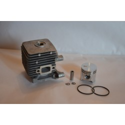 Cylinder kompletny STIHL FS 38 / FS 45 / FS 46 / FS 55