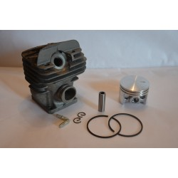 Cylinder kompletny STIHL 026 , STIHL MS 260 Nicasilowy