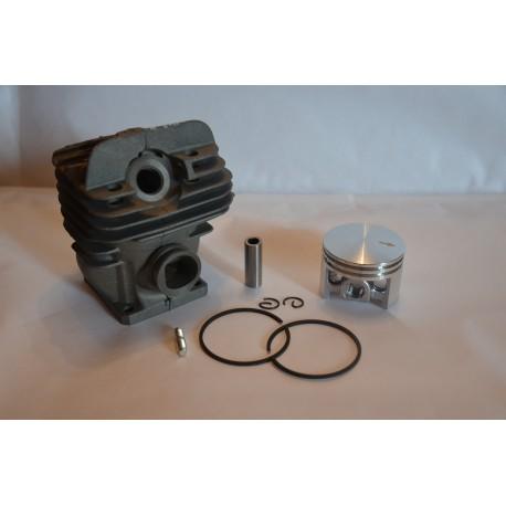 Cylinder kompletny Oryginalny STIHL MS 260 / STIHL 026