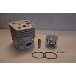 Cylinder kompletny STIHL FS 500 / 550