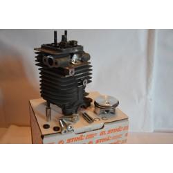 Cylinder kompletny STIHL FS 100 / HL 100 / HT 100 / KM 100 oryg.