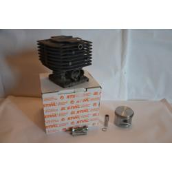 Cylinder kompletny oryginalny  STIHL FS 400 / FS450