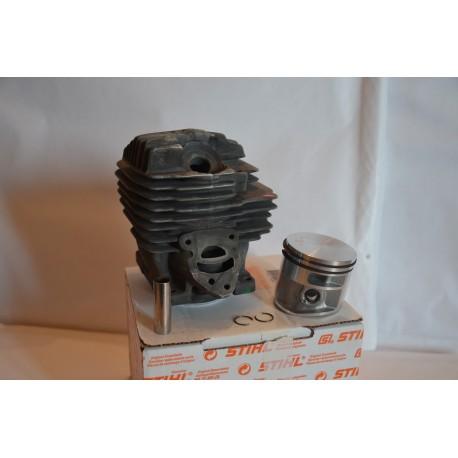 Cylinder kompletny STIHL 261 / 261C