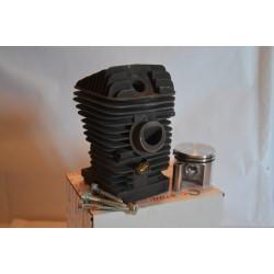 Cylinder kompletny STIHL MS250 / 025 / MS230  oryginał 42,5mm