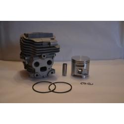 Cylinder kompletny HUSQVARNA K 750 / K 760  Partner K 750 / 760