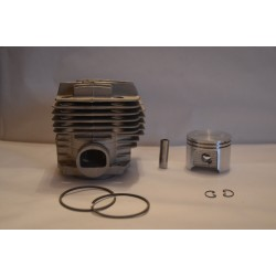 Cylinder kompletny STIHL TS 400 TECOMEC