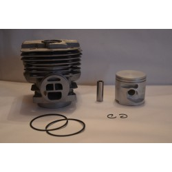 Cylinder kompletny  HUSQVARNA K 960 / PARTNER K 960