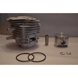 Cylinder kompletny HUSQVARNA K 650 / K 700 PARTNER K 650 / K 700