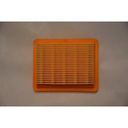 Filtr Powietrza STIHL FS 120 FS 200 FS 300 FS 350 FR 350