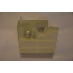 Filtr Powietrza STIHL 026  MS 260