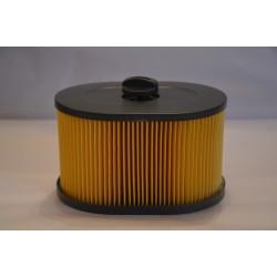 Filtr Powietrza HUSQVARNA K 970 / K1260 / PARTNER K 970 / K1260