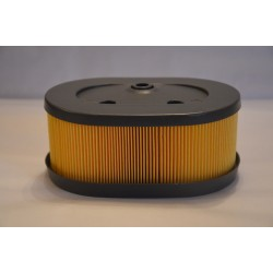 Filtr Powietrza HUSQVARNA K 960 / PARTNER K 960