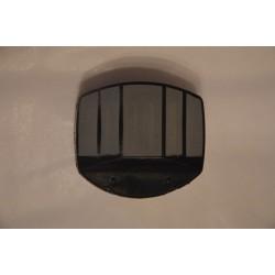 Filtr Powietrza HUSQVARNA  357XP / 359