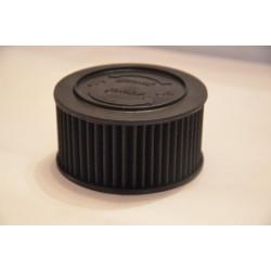Filtr Powietrza STIHL MS  241 / 251 / 362 / 231 / 271 / 291