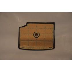 Filtr Powietrza STIHL  MS 200 / 020 / 020T / 200T