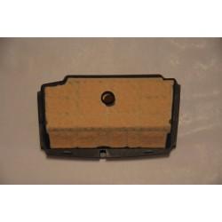 Filtr Powietrza STIHL  MS 192T