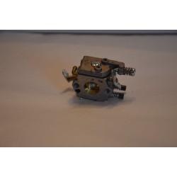 Gaźnik do pilarki STIHL w Typir ZAMA 021 023 025 MS 230 MS 250