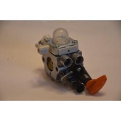 Gaźnik STIHL FS 56 / FS 56 R