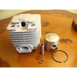 Cylinder Kompletny PN 3800