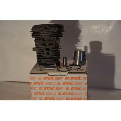 Cylinder kompletny STIHL MS 171 / MS 181 / MS 211 Oryginał