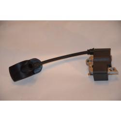 Cewka zapłonowa STIHL FS 87 / FS 90 / FS 100 / FS 130