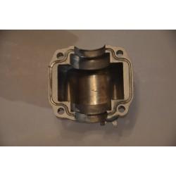 Podstawa Cylindra Stihl017 / 018 / 170 / 180