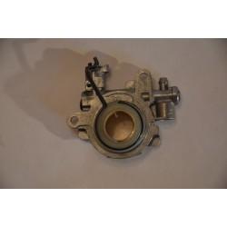 Pompka oleju do pilarki STIHL 029 / 039 / MS 290 / MS 390