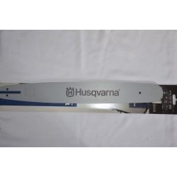 Prowadnica Oryginalna Husqvarna 5859434-68 3/8 x 1.5 / 68