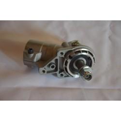 Przekładnia kątowa do kosy STIHL FS 500, FS 550, FS 550L