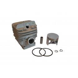 Cylinder kompletny STIHL 066 / STIHL MS 660