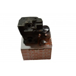 Cylinder kompletny STIHL MS 362
