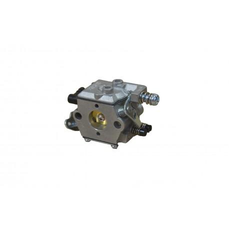 Gaźnik ECHO CS300 CS305 CS400 CS341 CS345 CS346