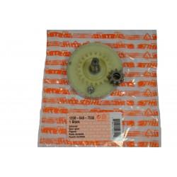 Oryginalne koło napędowe zębatka Stihl 140 160 180