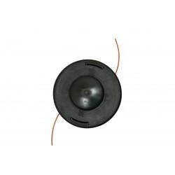 Głowica AC AUTOCUT 40 - 2 M12 x 1,5 do Stihl FS