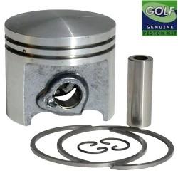 Tłok Stihl 048 52 mm Oryginalny GOLF Genuine