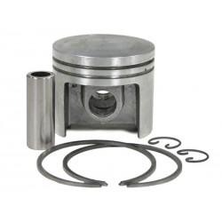 Tłok Stihl 042 042AV 49 mm