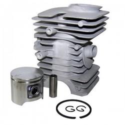Cylinder kompletny HUSQVARNA 40 / 45