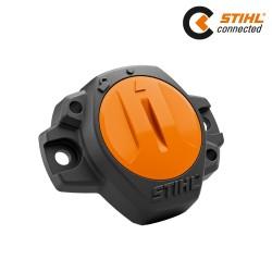 Stihl Smart Connector Rejestrator Monitoring Pracy