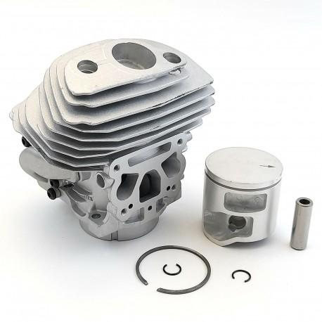 Cylinder do Husqvarna 560XP, 562XP  JONSERED 2260 (46 mm)