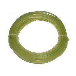 Przewód paliwowy wąż paliwowy 3.2 mm x 5.0 mm