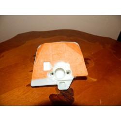 Filtr Powietrza STIHL 036  MS 360