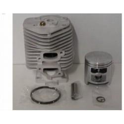 Cylinder kompletny STIHL 051 / STIHL TS 510