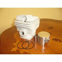 Cylinder kompletny STIHL MS 360 / STIHL 034/036